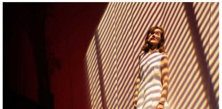 Napoli Teatro festival| ilmondodisuk.com