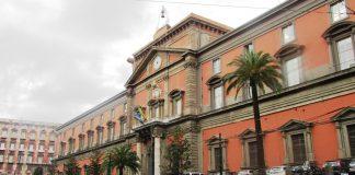 In foto, la facciata del museo\ilmondodisuk.com