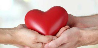 donazione tessuti| ilmondodisuk.com