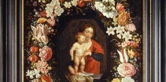 Rubens| ilmondodisuk.com
