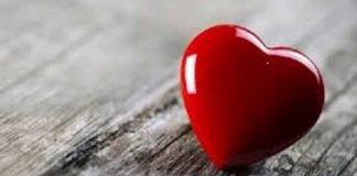 san valentino | ilmondodisuk.com