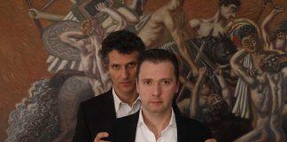 Goethe Institut| ilmondodisuk.com