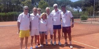tennisti italiani| ilmondodisuk.com