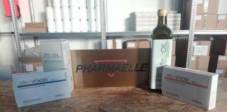 Pharmaelle| ilmondodisuk.com