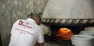 pizzaiolo| ilmondodisuk.com