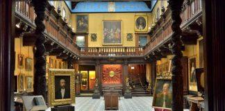 Museo Filangieri