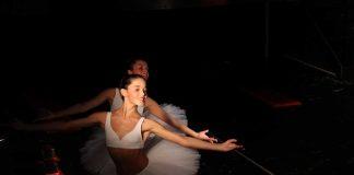De masi, gemelle della danza| ilmondodisuk.com