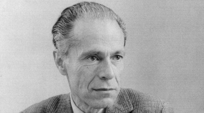 Albert Hirschman| ilmondodisuk.com