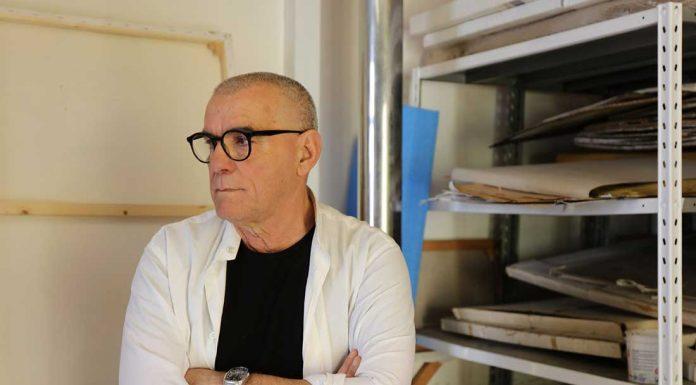 Ernesto Terlizzi