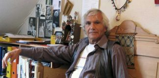 Eugenio Barba| ilmondododisuk.com