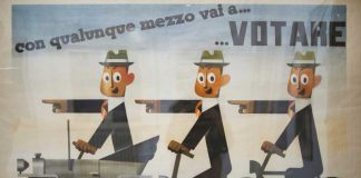 Guido D'Agostino copertina| ilmondodisuk.com