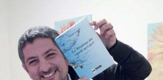 Il libro di Armando Grassitelli| ilmondodisuk.com