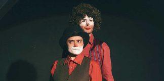 teatro Tram| ilmondodisuk.com