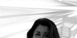 Antonella Ragosta| ilmondodisuk.com
