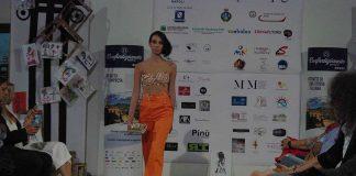 moda vesuvio| ilmondodosuk.com