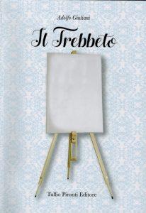 In foto, la copertina del libro\ ilmondodisuk.com