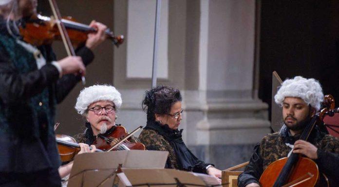Opera italiana| ilmondodisuk.com