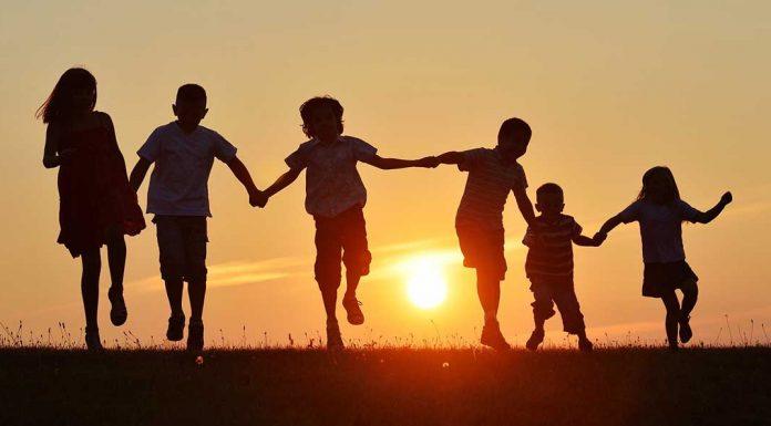 bambini| ilmondodisuk.com