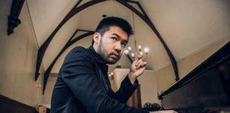 Conrad Tao| ilmondodisuk.com