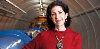 Fabiola Giannotti| ilmondodousk.com