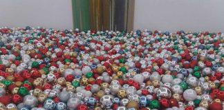 palline napoletane| ilmondodosuk.com