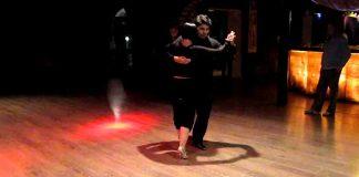 tango| ilmondodisuk .com