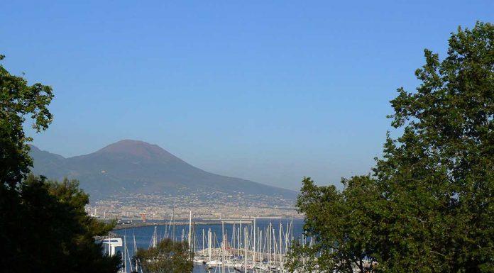 Napoli  ilmondodisuk.com