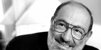 Umberto Eco| ilmondodisuk.com
