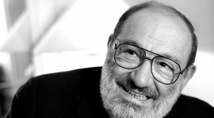 Umberto Eco  ilmondodisuk.com