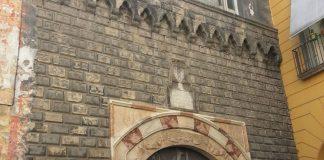 Palazzo Penne| ilmondodiusk.com