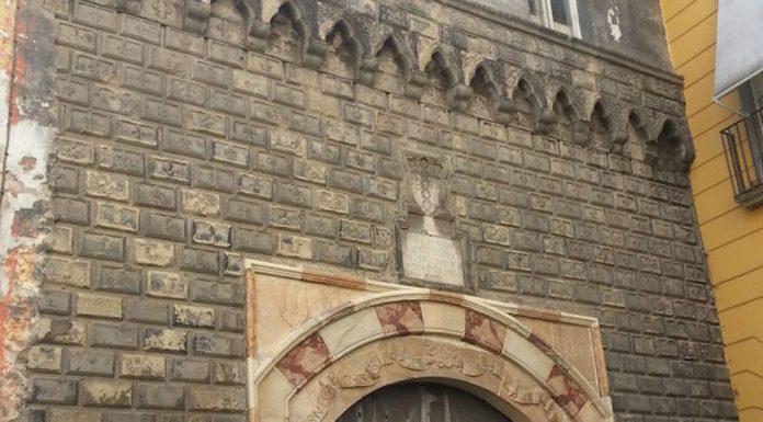Palazzo Penne  ilmondodiusk.com