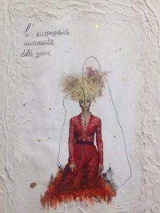 Giulia Scognamillo| ilmondodisuk.com