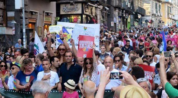 Mediterranean Pride| ilmondodisuk.com