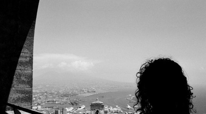 Napoli| ilmondodousk.com