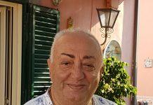 Peppe Barra| ilmondodisuk.com