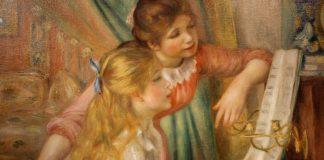 Renoir| ilmondodisuk.com