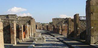 Pompei| ilmondodosuk.com