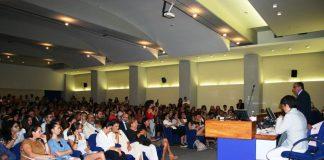 Suor Orsola Benincasa| ilmondodisuk.com