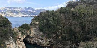 Marina di Puolo| ilmondodisuk.com