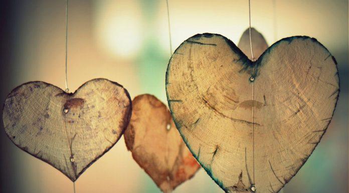 amore| ilmondodisuk.com