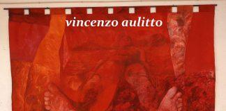Vincenzo Aulitto| ilmondodisuk.com