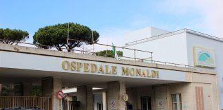 monaldi| ilmondodisuk.com