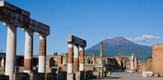 pompei| ilmondodisuk.com