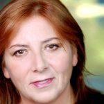 Antonella Morea\ilmondodisuk.com