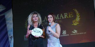 Eva Grimaldi| ilmondodisuk.com