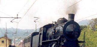 Sannio Express| ilmondodisuk.com