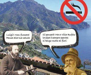 Ravello| ilmondodisuk.com
