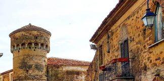 Castello Vatolla ok