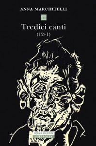"""Qui sopra, la copertina del libro. In alto, una scena dal film di Mario Martone, """"Morte di un matematico napoletano"""" sulla vita di Renato Caccioppoli"""
