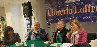 Fiorella Franchini| ilmondodiusk.com